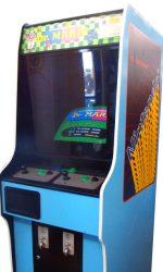 Dr Mario Arcade Game