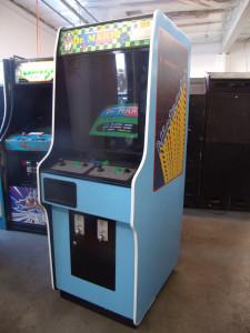 dr_mario_arcade_game
