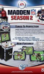 madden_season_2_arcade_game