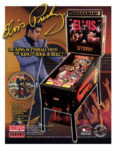 elvis_pinball_machine
