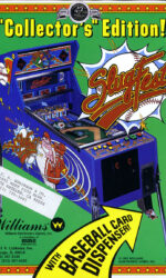 slugfest_pinball_machine
