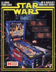 star-wars-pinball-flyer