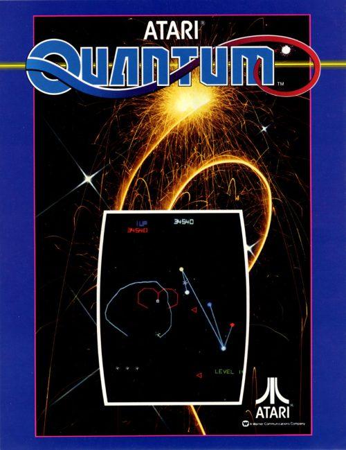 quantum_arcade_game