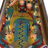 Surf Champ Pinball Machine Playfield